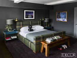 Bedroom:Grey Bedroom Adorable Photo Design Bedrooms With Stylish Gray Ideas Charcoal  Furniture Chest Of