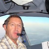 Brian Bibb - Type Rating Instructor (TRI) - FLIGHT SUPPORT LTD ...