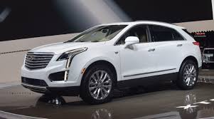 2018 cadillac srx.  2018 2018 cadillac srx review redesign in cadillac srx