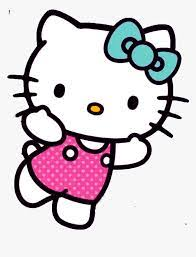 Android Live Wallpaper Cute Hello Kitty ...
