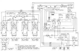 ge stove schematic wiring diagram for you • roper gas dryer wiring diagram roper gas stove parts ge profile refrigerator schematics ge xl44 schematic