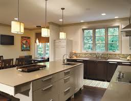Kbc Design Studio Contemporary Kitchen Design Studio Saratoga Albany