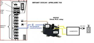 aprilaire 760 wiring diagram wiring wiring diagram instructions aprilaire manual humidistat wiring at Aprilaire 760 Wiring Diagram