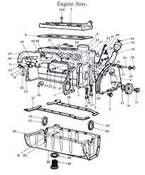 9n tractor parts ford tractor parts book catalog fiqunac com 9n tractor parts tractor parts diagram fresh ford assemblies 9n tractor parts ford tractor wiring wiring diagrams