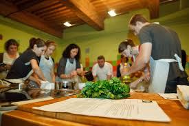 Idéal Gourmet Cours De Cuisine Paris Pour Entreprises