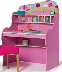 kids desks 6