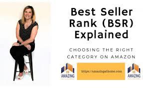 Amazon Best Seller Rank Chart Amazon Sales Rank Chart Archives