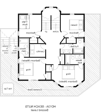 ranch house floor plans. Home Design : Nice Simple Open House Plans 7 Small Ranch Floor With 1
