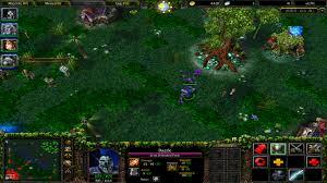 does valve actually own the rights to dota reboot reload