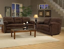 Furniture Medium size Price Busters Discount Furniture Hyattsville  Maryland Home Micro Fiber Chocolate Brown Sofa And