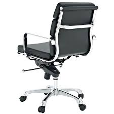 adjustable lumbar support office chair. Amazing Dazzling Decor On Full Back Office Chair 9 Support Pregnancy Image Adjustable Lumbar A