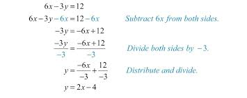 how to solve equations with multiple variables math solution solve equations multiple variables mathematica