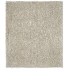 ethereal cream beige 8 ft x 8 ft square indoor area rug