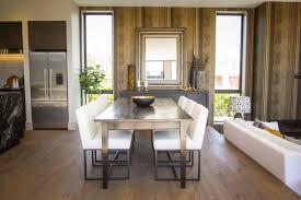 living edge furniture rental. Talk To Us About Home Furniture Rental Or Event Rental. Call (09) 630 0066 Email Sales@livingedge.co.nz Living Edge B