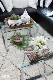 Accent Table Decorating Ideas 5 Tips To Decorate Accent Tables Like A Pro Setting For Four