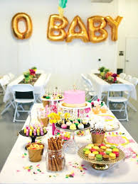 office birthday decoration. Quirky Birthday Decoration Ideas Bright Gold Unicorn Baby Shower Hostess With The Funny Office E