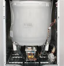 ge® 3 8 doe cu ft stainless steel capacity washer ghwn4250dww product image product image product image product image product image