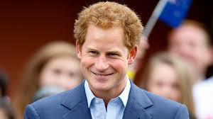 Image result for images prince harry