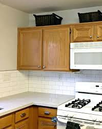 what paint color goes with honey oak cabinets large size of modern kitchen paint colors with