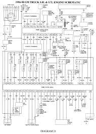 700r4 transmission lock up wiring diagram solidfonts 700r4 transmission wiring diagram diagrams database