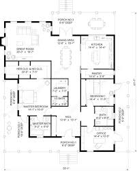 Frank Lloyd Wright House Plans F L WRIGHT Winslow House Ground Frank Lloyd Wright Floor Plan