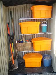rubbermaid outdoor storage sheds sale. awesome rubbermaid vertical storage shed shelves 16 about remodel used outdoor sheds for sale with .