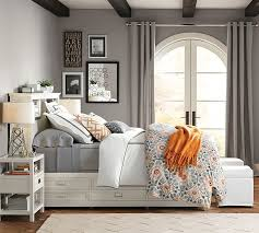 creative of pottery barn bedding ideas 17 best images about bedrooms on master bedrooms