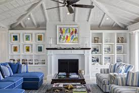coastal decor defined and how to get