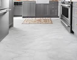 how to lay luxury vinyl tile flooring lvt a feature in luxury vinyl tile flooring installation