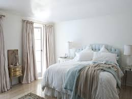 french shabby chic bedroom ideas double black stand light fixtures floating wood tile floor three beige