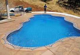 cool shaped swimming pools. Team Katchakid | Professional Cover \u0026 Pool Fence Installers Cool Shaped Swimming Pools