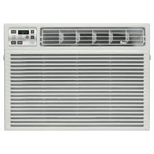 Ge Ptac Heat Pump Ge Air Conditioners Air Conditioners Coolers The Home Depot