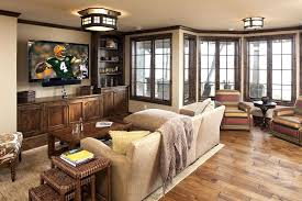 living room entertainment ideas traditional rooms with center78 traditional