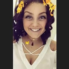 amanda blasi (@amanda_blasi) | Twitter