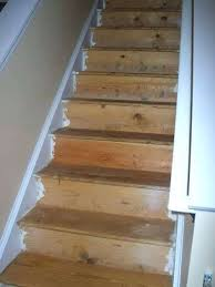 how to install vinyl plank flooring on stairs how to install vinyl plank flooring can you