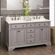 Bathroom Vanities Buy Vanity Furniture Cabinets Rgm 24 And Sinks 5 Foot Double Sink Vanity