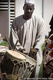 Earth friends band is group of musiciansfrom different african countries. Music Of Sudan Wikipedia
