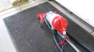 Dirt Devil Quick Light Carpet Washer Dirt Devil Quick Lite Cyclonic Gronlineauction Com 49525