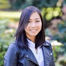 Hannah Chong (@xhannahtea) | Twitter