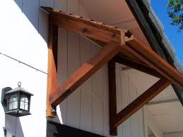 Wood Awnings awning wood 3 best images collections hd for gadget windows 8341 by guidejewelry.us