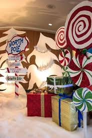 christmas decorating ideas office. Best-christmas-decorating-ideas-for-the-office Christmas Decorating Ideas Office