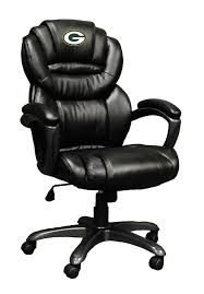 luxury leather office chair. amazing decoration on luxury leather office chair 145 style full image for small