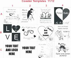 Free Printable Paper Roller Coaster Templates Paper Roller Coaster Template Romance Guru Template