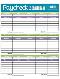 microsoft word budget template template workbook template word budget worksheet printable get paid