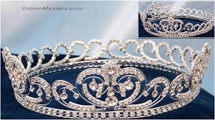 تيجان ملكية  امبراطورية فاخرة Images?q=tbn:ANd9GcRGEcreUyeZUyCSaW44gC36bSxDMG1x2MQxMkavht_jgZqJ8vZe