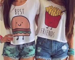 """Résultat de recherche d'images pour """"best friends forever swag"""""""
