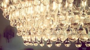 kenwood chandelier