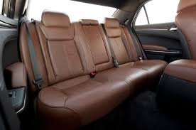 chrysler 300 2015 interior backseat. 2014 chrysler 300c rear seats 300 2015 interior backseat b