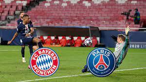 Champions League heute live im Free-TV sehen? So wird FC Bayern München vs.  PSG übertragen