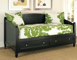 modern daybed bedding. Unique Modern Modern Daybed Bedding Charming Furniture Comforter Sets To Modern Daybed Bedding